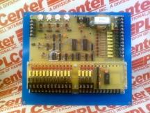 STC 7991C-8203
