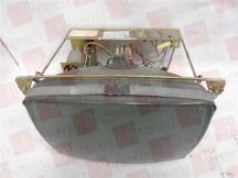 BALL ELECTRONIC 7-022-0100