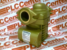 LOCHINVAR ARM3045PAB