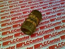 CONEX EE-5020301