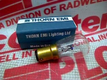 THORN LIGHTING 3-07043-1