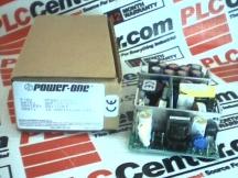 POWER ONE MPB80-2000