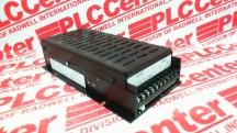 CONVERTER CONCEPTS VT75-141-10/CX