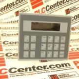 MAPLE SYSTEMS OIT-4160-A00