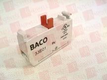 BACO 33-E01