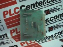 ATC 700-6-1049A