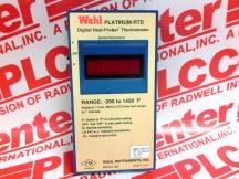 WAHL 392HP