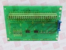 GEM80 8038-4002