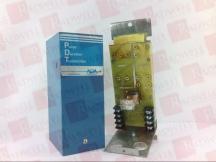 AGM 8303-2