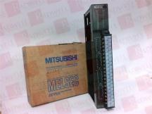 MITSUBISHI AX41-UL