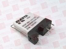 ELESTA SGR662-24VDC