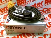 KEYENCE CORP CV050