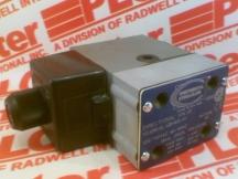 CONTINENTAL HYDRAULICS VS12M-5L-GB-60L-H