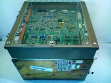CLEVELAND MACHINE SP1-500-30A
