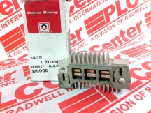 DELCO PRODUCTS D3915