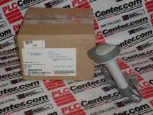 PSC INC QS6000-PLUS