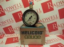 HELICOID E5C700D00010EAB