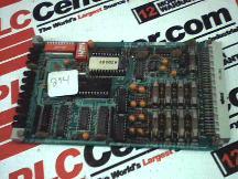 APV 587-S-956A