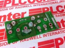 PARKER HAUSER 03-LPU-NEP-GLR-60941