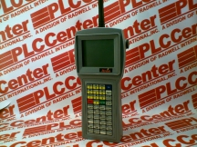 ITRON TRX-0004-002/0