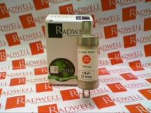 GE POWER CONTROLS TIA20