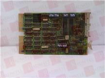 ADAC 1750-00-W27-W27