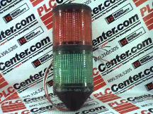 STATIC CONTROLS CORP 4000-BG-R-120