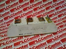NBR 339-013-0001
