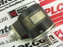 ACCU CODER 725I-R-D1-2048-.375