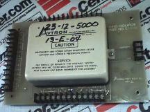 AVTRON C-12350