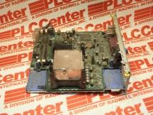 HEWLETT PACKARD COMPUTER 0G919G