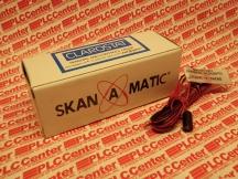SKAN A MATIC P11201