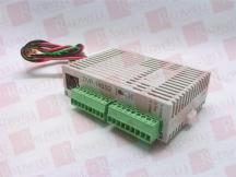 DELTA GROUP ELECTRONICS DVP-14SS211R