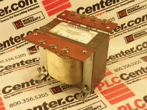 POWERTRAN K256546
