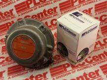 MONITOR MANUFACTURING 1-8301-1-M9508