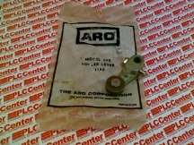 ARO FLUID POWER 448