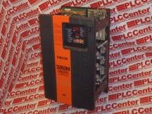 FINCOR 3261M