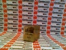 ALLIED CONTROLS T163X-171-DC12