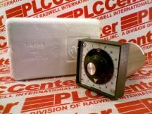 ATC 305E-006-L10PX