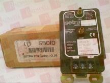 SETRA C264-0.25