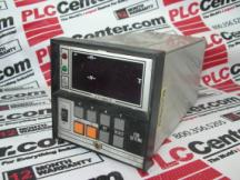 RKC H64C-MM