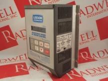 LEESON ELECTRIC CO 174920