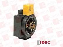 IDEC HW-CBL