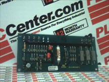 PILLER 0044920520C