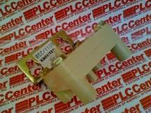 KMC CONTROLS RCC-1108