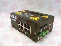 NITRON 508TX
