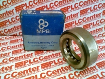 ANDREWS BEARING 08Y07