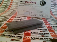 ITW RANSBURG 79322-11