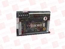 AXOR MCBPLUS-140-14/28-B-S-2278/EC-RD-EL
