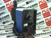 PULSATRON LB64SA-KTC1-520
